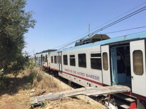 INCIDENTE-FERROVIARIO-PUGLIA-15
