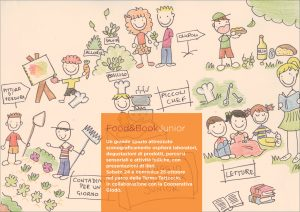 food&bookjunior.indd