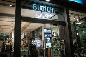 Bianchi_café_Milano.jpg_650