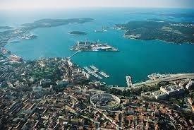 Croazia: crocevia tra storia e cultura