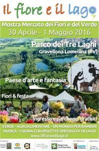 il_fiore_e_il_lago2016