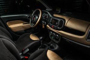 Fiat-500l-living-interni