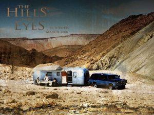 wallpaper-del-film-le-colline-hanno-gli-occhi-62413