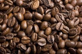 Il Caffè: l'oro nero