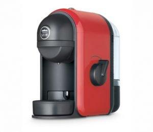 caffè11