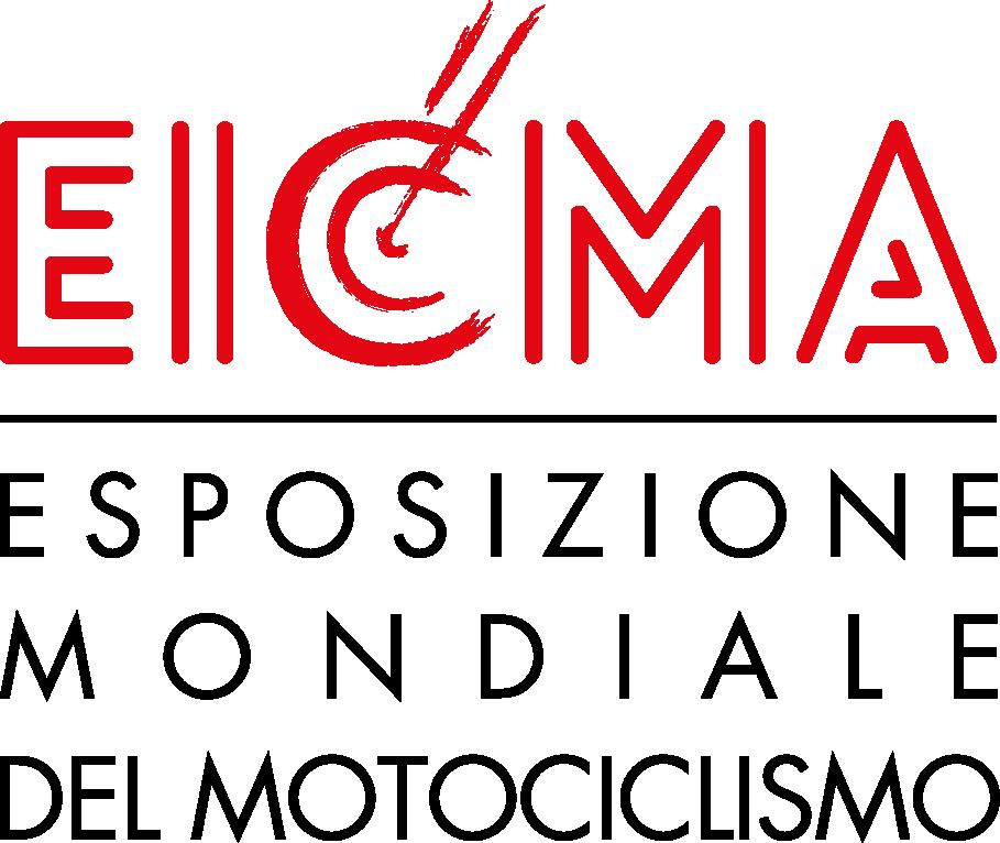 EICMA 2016: IL SALONE DELLA MOTO