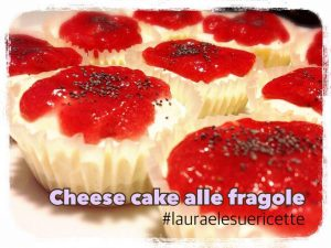 cheese-cake-alle-fragole