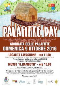 palafitteday2016_ok