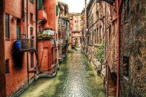 canale-bologna