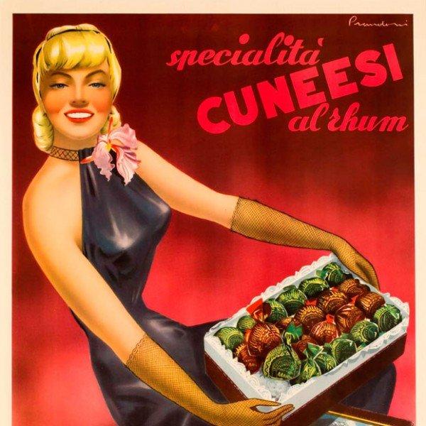 Sette tappe per conoscere il Cuneese