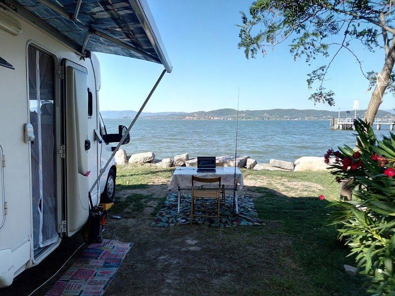 Il tavolo da campeggio: qualche consiglio per acquistarlo