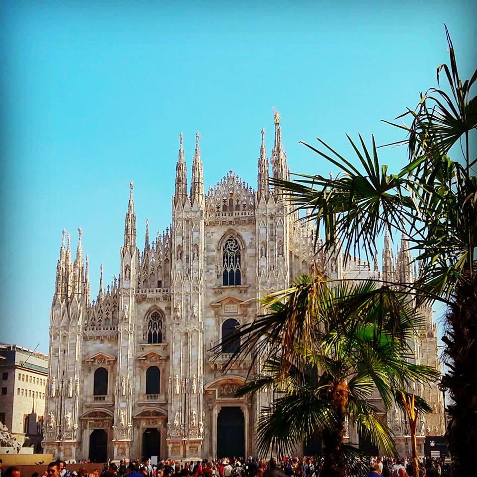 Cosa fare e dove andare a Milano