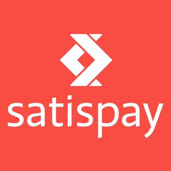 Satispay: il cellulare diventa il portafoglio