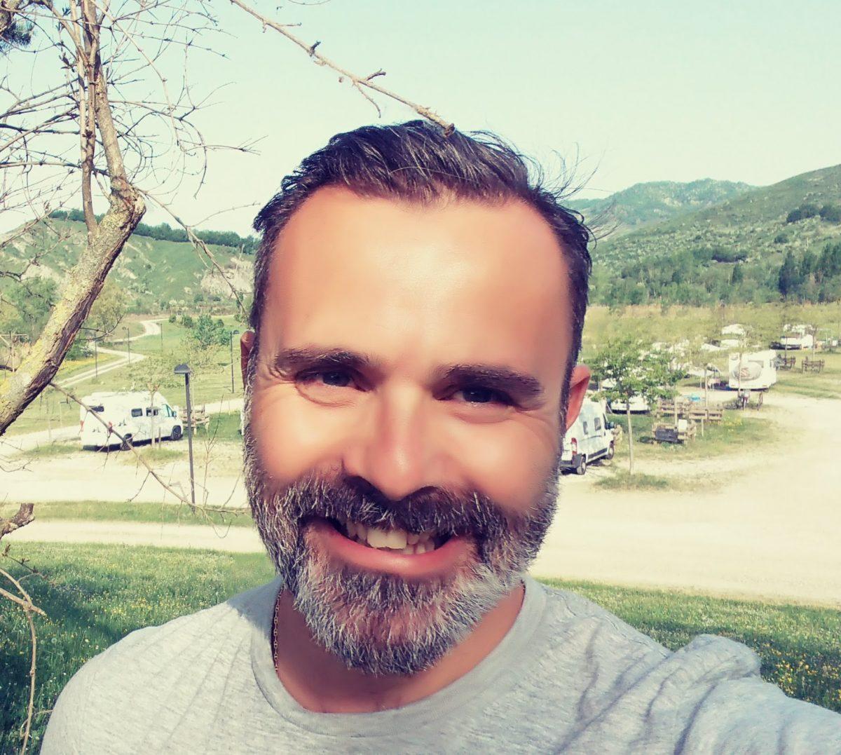Acquapark Villaggio della Salute Più, stagione 2018